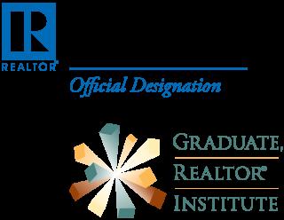 Member Graduate, REALTOR® Institute (GRI)